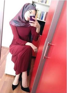 Benzersiz Bir Deneyime Yer Vermeye Gelmiş Kocaeli Escort Bayan Büşra
